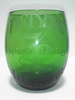 5L_CANDLE GLASS04.JPG