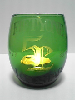 5L_CANDLE GLASS05.JPG